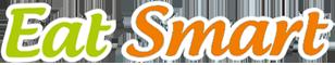 logotip-eatsmart